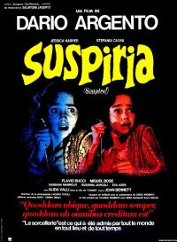 Suspiria / Suspiria.1977.DUBBED.REMASTERED.720p.BluRay.x264-CREEPSHOW