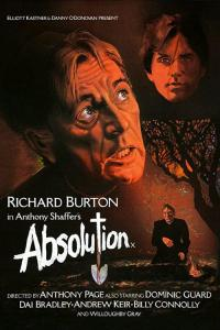 Absolution / Absolution.1978.1080p.Blu-ray.Remux.AVC.DTS-HD.MA.2.0-KRaLiMaRKo