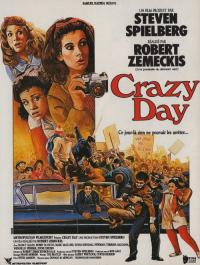 Crazy day / I.Wanna.Hold.Your.Hand.1978.1080p.BluRay.x264-BiPOLAR
