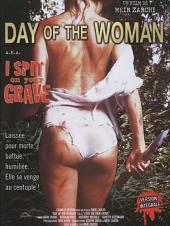 Day of the Woman / I.Spit.On.Your.Grave.1978.1080p.BluRay.True-HD.5.1.x264.dxva-HDLiTE