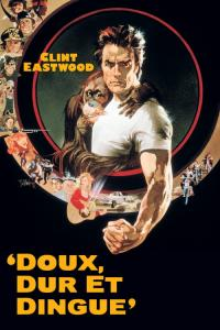 Doux, dur et dingue / Every.Which.Way.But.Loose.1978.1080p.BluRay.x264.DTS-FGT