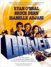 Driver / The.Driver.1978.1080p.BluRay.X264-AMIABLE
