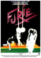 Furie / The.Fury.1978.RESTORED.720p.BluRay.DTS.x264-PublicHD