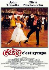 Grease / Grease.1978.1080p.BDRip.x264.AAC-KiNGDOM