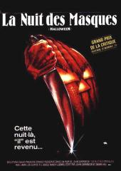 Halloween : La Nuit des masques / Halloween.1978.720p.BluRay.x264-SiNNERS