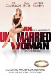 An.Unmarried.Woman.1978.1080p.BluRay.H264.AAC-RARBG