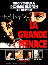 La Grande Menace / The.Medusa.Touch.1978.720p.BluRay.x264-SiNNERS