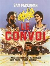 Le Convoi / Convoy.1978.1080p.BluRay.X264-AMIABLE