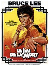 Le Jeu de la mort / Game.Of.Death.1978.UNCUT.1080p.BluRay.x264-TUSAHD