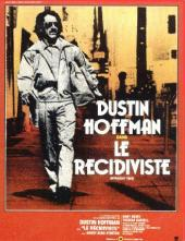 Le Récidiviste / Straight.Time.1978.720p.WEB-DL.AAC2.0.H.264-CtrlHD