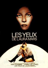 Les Yeux de Laura Mars / Eyes.Of.Laura.Mars.1978.1080p.BluRay.x264-AMIABLE