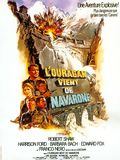 L'Ouragan vient de Navarone / Force.10.From.Navarone.1978.1080p.BluRay.x264-YTS