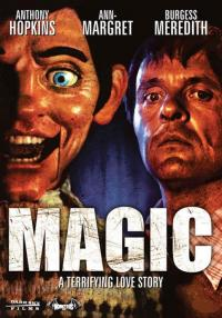 Magic / Magic.1978.REPACK.1080p.BluRay.x264-SADPANDA