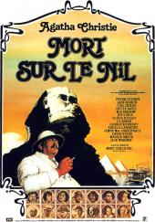 Mort sur le Nil / Death.On.The.Nile.1978.1080p.BluRay.x264-FilmHD
