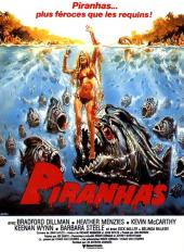 Piranhas / Piranha.1978.720p.BluRay.x264-CiNEFiLE