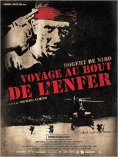 Voyage au bout de l'enfer / The.Deer.Hunter.1978.REMASTERED.720p.BluRay.x264-AMIABLE