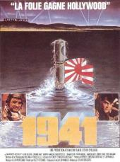 1941 / 1941.1979.EXTENDED.720p.BluRay.X264-AMIABLE