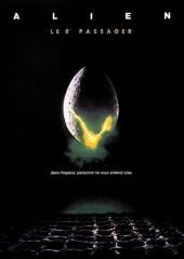 Alien : Le 8ème Passager / Alien.1979.Special.Edition.1080p.INTERNAL.BluRay.x264-CLASSiC