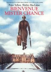 Bienvenue Mister Chance / Being.There.1979.1080p.BluRay.FLAC.x264-FoRM