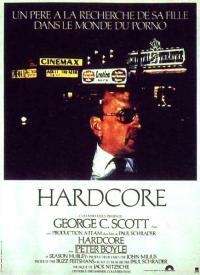 Hardcore / Hardcore.1979.1080p.BluRay.x264-AMIABLE