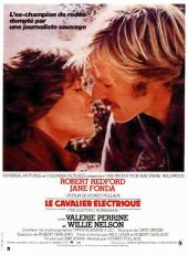 Le Cavalier électrique / The.Electric.Horseman.1979.1080p.BluRay.x264.DTS-FGT