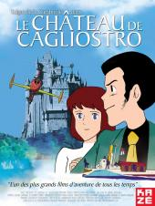 Le Château de Cagliostro / The.Castle.Of.Cagliostro.1979.720p.BluRay.x264-DeBTViD