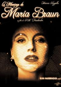 Le Mariage de Maria Braun / The.Marriage.Of.Maria.Braun.1979.1080p.BluRay.x264-NODLABS