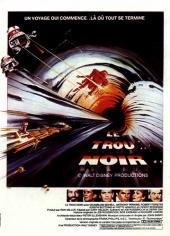 Le Trou noir / The.Black.Hole.1979.1080p.BluRay.x264.DD5.1-FGT