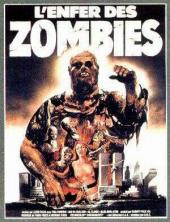 L'Enfer des zombies / Zombi.2.1979.720p.BRRip.x264-PLAYNOW