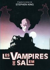Les Vampires de Salem / Salems.Lot.1979.1080p.BluRay.x264-USURY
