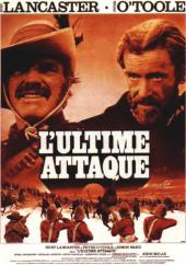 L'Ultime Attaque / Zulu.Dawn.1979.720p.BRRip.x264-PLAYNOW