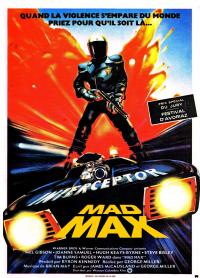 Mad Max / Mad.Max.1979.720p.BRrip.x264-YIFY
