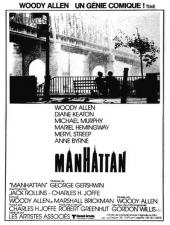 Manhattan.1979.720p.BluRay.x264-AMIABLE