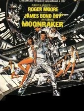 Moonraker / Moonraker.1979.1080p.Blu-ray.AVC.DTS.HD.MA.5.1-DON