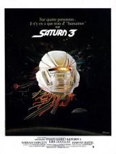 Saturn 3 / Saturn.3.1980.Bluray.1080p.DTS-HD.x264-Grym