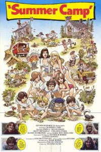 Summer.Camp.1979.1080p.AMZN.WEBRip.DDP2.0.x264-monkee