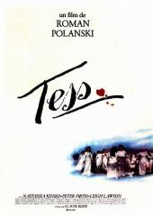 Tess / Tess.1979.Criterion.Collection.720p.BluRay.DTS.x264-PublicHD