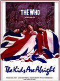 The Kids Are Alright / The.Kids.Are.Alright.1979.DVDRip.x264.AC3-LiFT