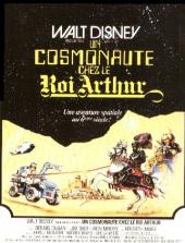 Un cosmonaute chez le roi Arthur / Unidentified.Flying.Oddball.1979.720p.WEB-DL.AAC2.0.H264-FGT