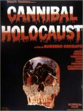 Cannibal Holocaust / Cannibal.Holocaust.1980.DC.720p.BluRay.X264-7SinS
