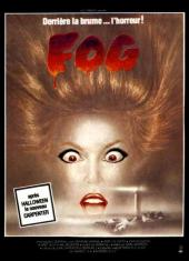 Fog / The.Fog.1980.Collectors.Edition.BluRay.1080p.DTS.x264-CHD