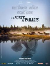 La Porte du paradis / Heavens.Gate.1980.720p.BluRay.x264-HD4U