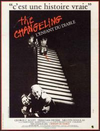The.Changeling.1980.1080p.BluRay.x264-AMIABLE