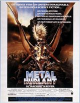 Métal hurlant / Heavy.Metal.1981.1080p.BluRay.x264-YIFY