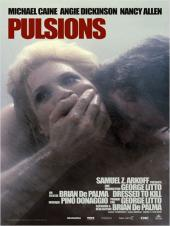 Pulsions / Dressed.To.Kill.1980.1080p.BluRay.x264-CiNEFiLE