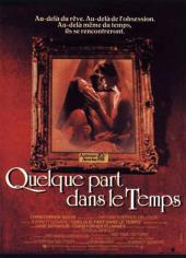 Quelque part dans le temps / Somewhere.in.Time.1980.1080p.BluRay.x264-HD4U