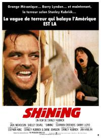 Shining / The.Shining.1980.US.1080p.BluRay.x264-FraMeSToR