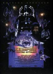 Star Wars : Episode V - L'Empire contre-attaque / Star.Wars.Episode.V.The.Empire.Strikes.Back.1980.1080p.BluRay.x264.DTS-ES-FGT
