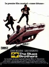 The Blues Brothers / The.Blues.Brothers.1980.EXTENDED.720p.BluRay.X264-AMIABLE