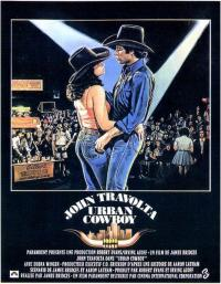 Urban.Cowboy.1980.720p.BluRay.x264-GUACAMOLE